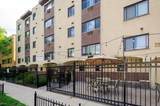 6001 Kenmore Avenue - Photo 1