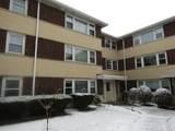 8511 Bryn Mawr Avenue - Photo 1