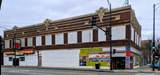 6858 Halsted Street - Photo 1