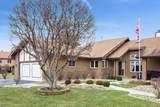 8949 Silverdale Drive - Photo 1