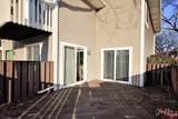 1014 Cumberland Court - Photo 25