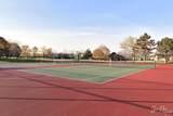 1014 Cumberland Court - Photo 28