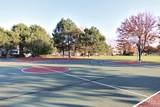 1014 Cumberland Court - Photo 29