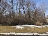 8740 Shade Tree Circle - Photo 1