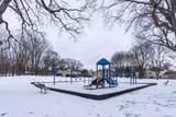 56 Pine Circle - Photo 26