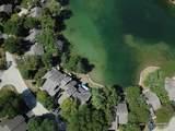 10 Lakewood Circle - Photo 3