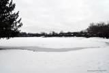 10 Lakewood Circle - Photo 51