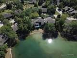 10 Lakewood Circle - Photo 59