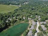 10 Lakewood Circle - Photo 65