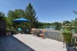 10 Lakewood Circle - Photo 71