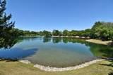 10 Lakewood Circle - Photo 73