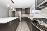 7743 Cronin Avenue - Photo 5