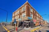 2123 Laramie Avenue - Photo 1