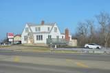 8671 Wicker (Us Hwy 41) Avenue - Photo 1