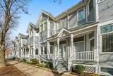 3037 Lakewood Avenue - Photo 1