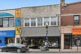 5245 Clark Street - Photo 1