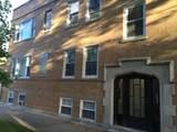 3604 Roscoe Street - Photo 1
