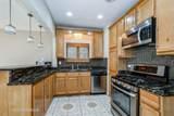 6306 Maplewood Avenue - Photo 10