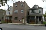 8516 Burley Avenue - Photo 1