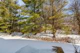1303 Village Drive - Photo 23