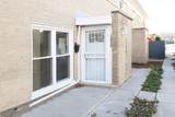 1078 Des Plaines Avenue - Photo 1