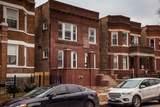 6216 Vernon Avenue - Photo 1