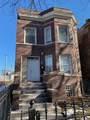 7217 Perry Avenue - Photo 1
