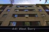 441 Barry Avenue - Photo 1