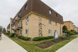 6701 Irving Park Road - Photo 1