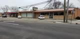 1100-1116 Larkin Avenue - Photo 2