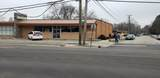 1100-1116 Larkin Avenue - Photo 3