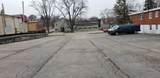 1100-1116 Larkin Avenue - Photo 9