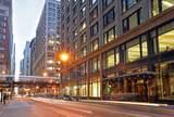 60 Monroe Street - Photo 33