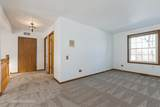 14743 Lakeview Drive - Photo 5