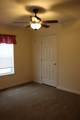 1066 Lakeview Road - Photo 11