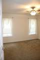 1066 Lakeview Road - Photo 13