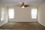 1066 Lakeview Road - Photo 4