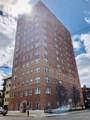5400 Harper Avenue - Photo 1