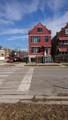 4201 Albany Avenue - Photo 1