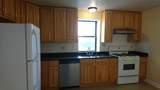 4201 Albany Avenue - Photo 4