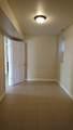4201 Albany Avenue - Photo 9