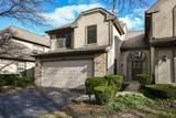 1274 Hobson Oaks Drive - Photo 1