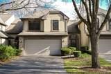 1274 Hobson Oaks Drive - Photo 2