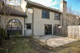 1274 Hobson Oaks Drive - Photo 24