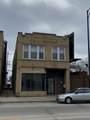 4415 Belmont Avenue - Photo 1