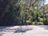 Lot 16 Sunset Drive - Photo 1