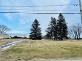17851 Parker Road - Photo 1
