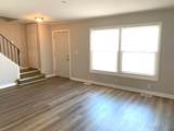 1303 Kingsbury Drive - Photo 2