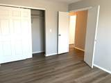 1303 Kingsbury Drive - Photo 12