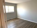 1303 Kingsbury Drive - Photo 13